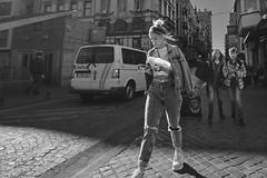 jhh_2019-02-27 13.07.55 Luik (jh.hordijk) Tags: ruepontdavroy luik liège wallonië wallonie belgium belgië streetphotography straatfotografie