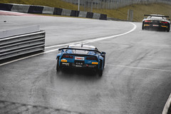 DSC_0532 (PentaKPhoto) Tags: adac gtmasters gt3 racing cars carsspotting automotivephotography motorsport motorsportphotography nikon redbullring racecar