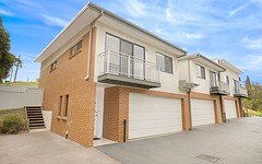 5/15 Hingston Close, Lake Heights NSW