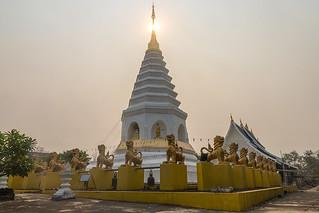 ChiangRai_7351