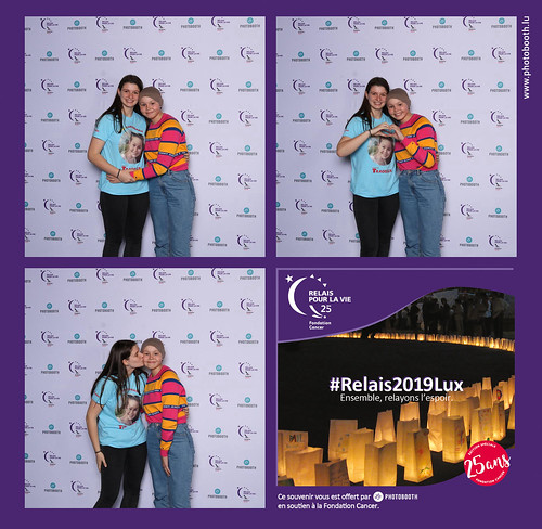 Relais2019Lux_Photobooth (346)