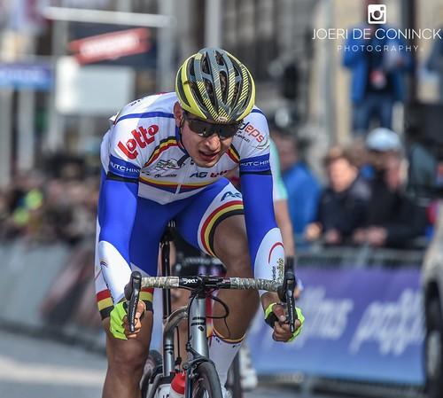 Gent - Wevelgem juniors - u23 (174)