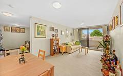 114/88 Vista Street, Mosman NSW