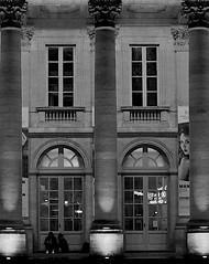 "Grand Théâtre de Bordeaux <a style=""margin-left:10px; font-size:0.8em;"" href=""http://www.flickr.com/photos/60705177@N00/33709311328/"" target=""_blank"">@flickr</a>"