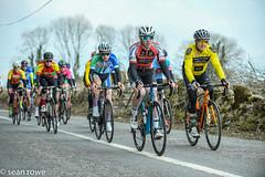 The Dungarvan GP 2019 - A3 race (sjrowe53) Tags: cycling cycleracing roadracing gp waterford modeligo seanrowe ireland dungarvan