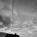Photoauge - Der Himmel