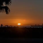 Caribbean Sunrise thumbnail