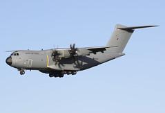 A400M ZM419 CLOFTING 0A1A4705+FL (Chris Lofting) Tags: zm419 a400m raf brize norton