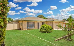 13 Dacomb Court, Dunlop ACT