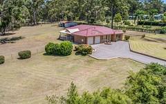 3 Eskdale Park Drive, Seaham NSW