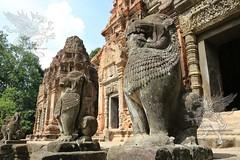 Angkor_Preah_Ko_2014_16