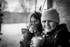 UP NORTH with the Morris's-58 (mmulliniks) Tags: sony alpha a7iii a73 sigma metabones pentax super takumar rokinon tokina 50mm 28mm 35mm 24mm 1017mm 1650mm 70300mm 85mm 24105mm zoom prime landscape portrait lifestyle nature sky 20mm 70200mm fisheye mirrorless hobby beauty fun family explore photography still life vintage snow tubing sledding downhill mountain petosky michigan skiing snowshoe snowshoeing manual kids friends sun clouds frozen fire golf course resort igloo dig bright hot chocolate woods forest architecture sunset ice