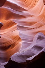 Lower Antelope Canyon (geneward2) Tags: lower antelope canyon page arizona nature slot rock
