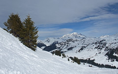 DSCF3755 (Laurent Lebois ©) Tags: laurentlebois france nature montagne mountain montana alpes alps alpen paysage landscape пейзаж paisaje savoie beaufortain pierramenta arèchesbeaufort