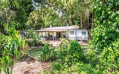 166 Yelgun Road, Yelgun NSW