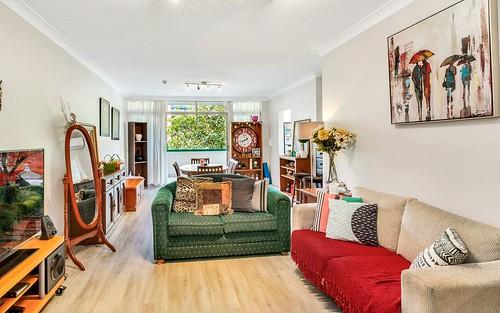 36/7-13 Ellis Street, Chatswood NSW 2067