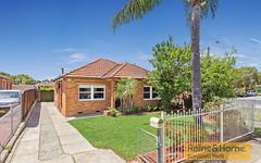 30 Passey Avenue, Belmore NSW
