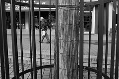 faceless (99streetstylez) Tags: street streetphotography strassenfotografie streetphoto 99streetstylez