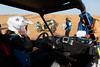 Rallye Aïcha des Gazelles 2019 | ETAPE 5