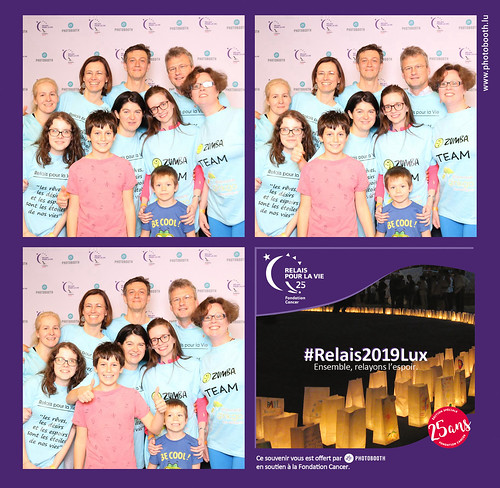Relais2019Lux_Photobooth (398)
