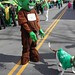 St_Paddy's_Parade_2019 (37)