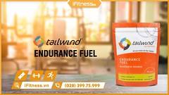 Tailwind Nutrition Endurance Fuel - Bừng tỉnh hết mình trên chặng đua | iFitness.vn (ifitnessvn) Tags: tailwind nutrition endurance fuel bừng tỉnh hết mình trên chặng đua | ifitnessvn