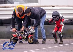 Frustration (G&R) Tags: cool fab motorcycle racing bsb canon 7d2 llandow 2019
