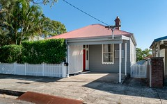 52 John Street, Tighes Hill NSW