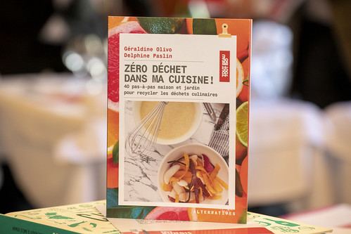 """prix rungis des gourmets-86HD • <a style=""""font-size:0.8em;"""" href=""""http://www.flickr.com/photos/31665930@N04/40626871723/"""" target=""""_blank"""">View on Flickr</a>"""