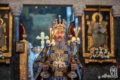 Літургія-Пресвятої-Богородиці-84