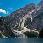 Lago di Braies - Pragser Wildsee - 20180622 - P1120179 thumbnail