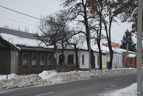 Місто Олександрія 005 InterNetri Ukraine