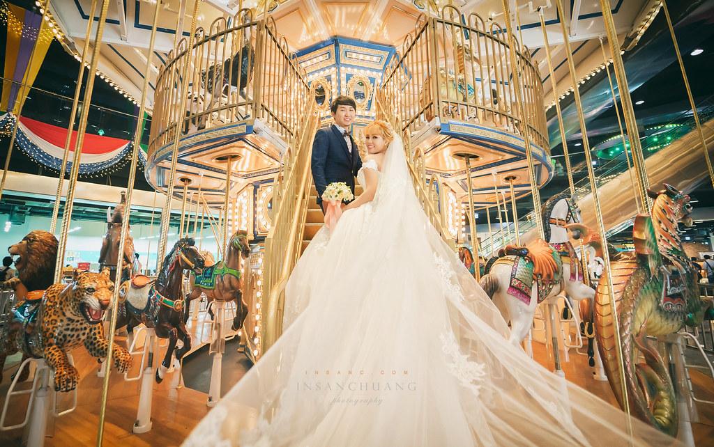 婚攝英聖-君樂飯店婚禮紀錄-20181007132623-1920
