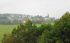 2007 Germany // Saar-Hunsrück-Steig // (maerzbecher-Deutschland zu Fuss) Tags: 2007 saarhunsrücksteig wanderweg wandern natur deutschland germany trail wanderwege maerzbecher hiking trekking weitwanderweg fernwanderweg hunsrück deutschlandzufuss deutschlandzufus rheinlandpfalz