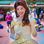 Princess Belle_0364 thumbnail