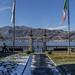 Orta San Giulio_22012017-010