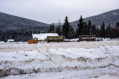 20181222_0016_1 (Bruce McPherson) Tags: brucemcphersonphotography winterdrive coquihallahighway bchighway5 bc canada