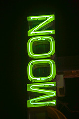 Green neon sign, capital letter 'MOON' - Stock image (DigiPub) Tags: 風俗 国道16号 1097432862 istock 294702849 2018 abstract architecture blockshape bright business capitalletter concepts conceptstopics electricalequipment electricity glassmaterial glowing greencolor honshu illuminated japan kanagawaprefecture kantoregion lightingequipment neon nightclub nopeople photography sign text tube vertical yokohama