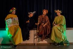 20190119-DSC_0971.jpg (lisarr1337) Tags: studierendentheater theater lübeck studierendentheaterlübeck 2019 unilübeck aufführung theateraufführung nikon nikond5300 nikkor