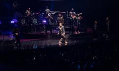 Justin_Timberlake-30 (Shutter 16 Magazine) Tags: charlotte concertphotography concerts dance derekbaker editorsheilawalsh filthy justintimberlake livemusic livereviews manofthewoods manofthewoodstour mirrors motwtour music musicjournalism musicphotography newmusic northcarolina photographerderekbaker pop rb sexyback shutter16 shutter16magazine soldout spectrumcenter thephotographicginger nsync jt