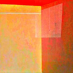 AVEC DELICATESSE (lucborell photophones) Tags: delicatesse papiers papers delicatessen orange yellow blue white art cellphone digitalart mixedart mobilart mobiles iphoneographie photographies artcontemporain design artrobotique netart artmoderne artnumerique iphoneography japan china russia india southamerica usa