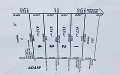 7 Karrin Court, Ashwood VIC