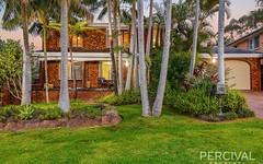 40 Shelly Beach Road, Port Macquarie NSW