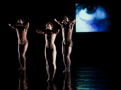 skin-divers_high-con_eye_03_8780045960_o (wvs) Tags: fourseasonscentrefortheperformingarts ballet carmen centre dance fourseasons modern nationalballet opera performance stage toronto ontario canada can
