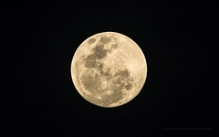 Full Moon (Kan_Rattaphol) Tags: moon fullmoon