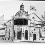 Cinema Tivoli. Lisboa, Portuga thumbnail