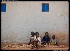 Boys. (mobyavid) Tags: d850 nikon dslr rwanda africa huye children student worldvision travel boys 2470mm art artistic poor remote house play friends brothers window wall fineart