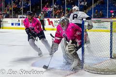 20190216_21310501-Edit (Les_Stockton) Tags: tulsaoilers worcesterrailers jääkiekko jégkorong sport xokkey eishockey haca hoci hockey hokej hokejs hokey hoki hoquei icehockey ledoritulys íshokkí