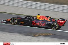 1902190262_gasly (Circuit de Barcelona-Catalunya) Tags: f1 formula1 automobilisme circuitdebarcelonacatalunya barcelona montmelo fia fea fca racc mercedes ferrari redbull tororosso mclaren williams pirelli hass racingpoint rodadeter catalunyaspain
