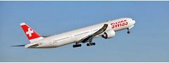 Swiss HB - JNG (Stefan Wirtz) Tags: hbjng zrh lszh swiss swissboeing swissboeingb777 boeing boeingb777 b777 b7773d7er boeingb7773deer swissboeingb7773de kloten zürich zürichairport zürichflughafen zurich kantonzürich aeroportzurich flughafenzürich flughafen flugzeug passagiermaschine passagierjet jet jetplane plane airplane aeroplane düsenflugzeug düsenjet widebody grossraumflugzeug langstreckenflugzeug departure abflug start startphase runway runway16 himmel cockpit